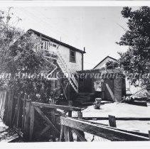 Image of 97.207 - [Navarro House]