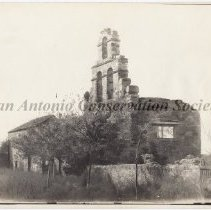 Image of 98.183 - [Mission San Juan]