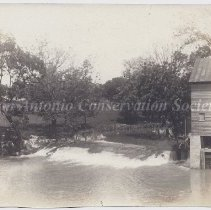 Image of 06.0022RE - [Guenther Mill]