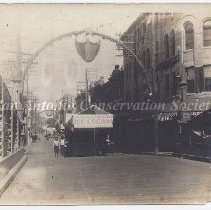 Image of 06.0062RE - [Commerce Street]