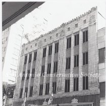 Image of 12.0579DS - Houston Street - Frost Brothers Building