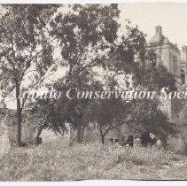 Image of 16.0077RE - [Mission San Jose]
