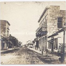 Image of 16.0079RE - [Commerce Street]