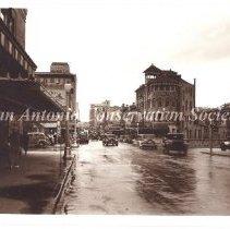 Image of 89.176 - [Commerce Street]