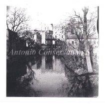 Image of 99.64 - [San Antonio River]