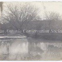 Image of 06.0061RE - [San Antonio River]