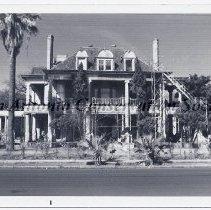 Image of 16.0015S - [Joske House]