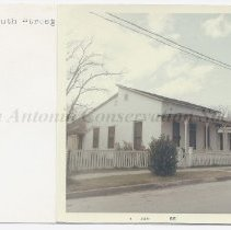 Image of 16.0023S - [318 South Street]