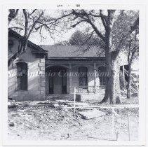 Image of 16.0031S - [House on Pereida Street]