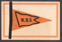 Image of 1967.074.7 - Postcard