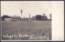 Image of 1984.029.4.49 - Postcard