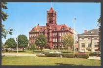 Image of 1986.004.1 - Postcard
