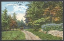 Image of 1999.002.12 - Postcard