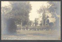 Image of 1999.002.9 - Postcard