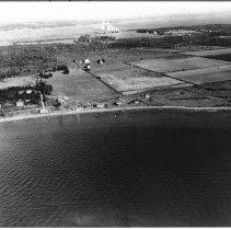 Image of P1997.005 - East Shore Rd/ Weeden Ln #45