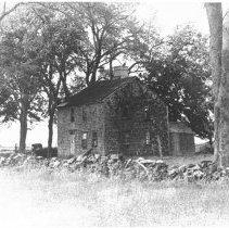 Image of P1972.039 - Underwood Farm