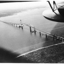 Image of P1981.239 - Jamestown Bridge A, Publicity