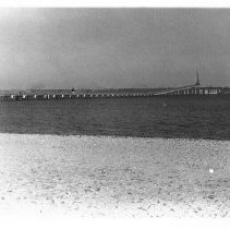Image of P1981S.166 - Jamestown Bridge C,