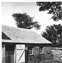 Image of P1982.106 - Thomas Carr Watson Farm