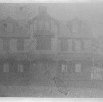 Image of P1984.133 - Weeden Ln, #44