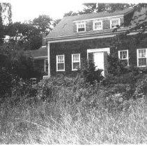 Image of P1986.106 - Narragansett Ave E, #191