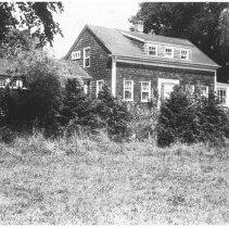 Image of P1965.154 - Narragansett Ave E, #191