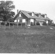 Image of P1984.248 - Hull Cove Farm Rd, #255