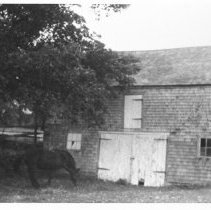 Image of P1976.058 - Thomas Carr Watson Farm