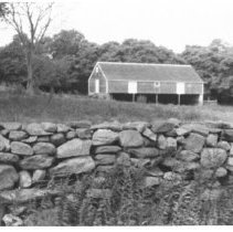 Image of P1976.057 - Thomas Carr Watson Farm