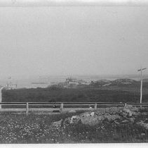 Image of P1981R.045 - Walcott Ave/ Newport St
