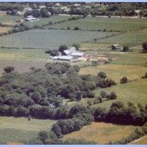 Image of P1997.003 - East Shore Rd/ Weeden Ln #44