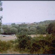 Image of P1982.154 - Thomas Carr Watson Farm