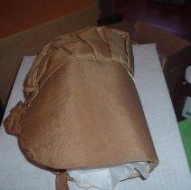 Image of 1919.002.003 - Bonnet