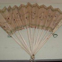 Image of 1920.001.003 - Fan