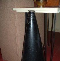 Image of 1969.002.052 - Megaphone