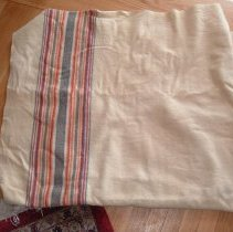 Image of 1972.005.004 - Blanket