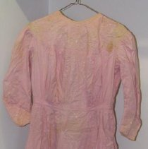 Image of 1972.005.029 - Dress