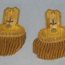 Image of 1979.002.001 - Accessory, Uniform