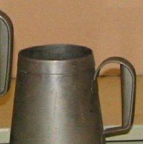 Image of 1980.007.003 - Measure, Liquid