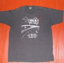 Image of 2005.003.001 - Shirt