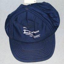Image of 2006.012.003 - hat