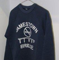 Image of 2006.025.002 - shirt