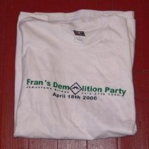 Image of 2006.073.001 - Shirt