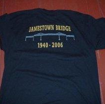 Image of 2006.079.001 - Shirt