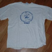 Image of 2006.222.005 - t-shirt