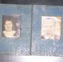Image of 2008.003.007 - Case, Photograph