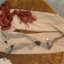 Image of 2008.009.005 - Uniform