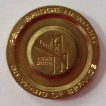 Image of 2009.005.005 - Token