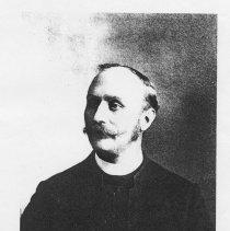 Image of Charles E. Preston