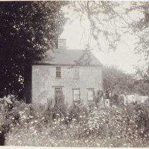 Image of P1921.004 - Underwood farmhouse